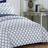 Chic Home Reversible Duvet-Cover Set (2- or 3-Piece)