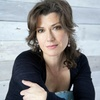 Christmas with Amy Grant and Michael W. Smith — 52% Off