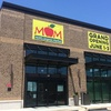 50% Off Groceries at MOM'S Organic Market - Gaithersburg