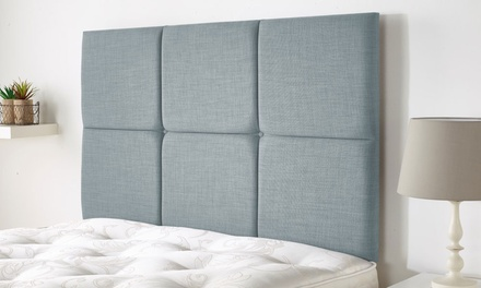 windsor headboard