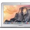 "Apple MacBook Air 11.6"" Laptop (Refurbished, Grade-A)"