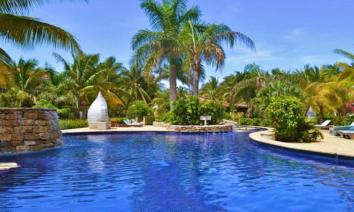 Mayan princess beach resort parent account in roatan for Roatan dive resort