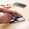 44% Off Mobile Phone / Smartphone Repair