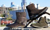 Andrew Marc: Andrew Marc Men's Shoes from $59. Assorted Styles Available. Free Shipping and Returns.
