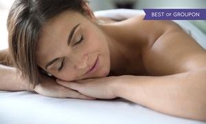Studio Urody Zawsze Piękna: Day spa: pakiet pielęgnacyjny z masażem, peelingiem ciała i więcej od 149,99 zł w Studiu Urody Zawsze Piękna