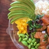 Up to 22% Off Fish Dishes at I C Poke