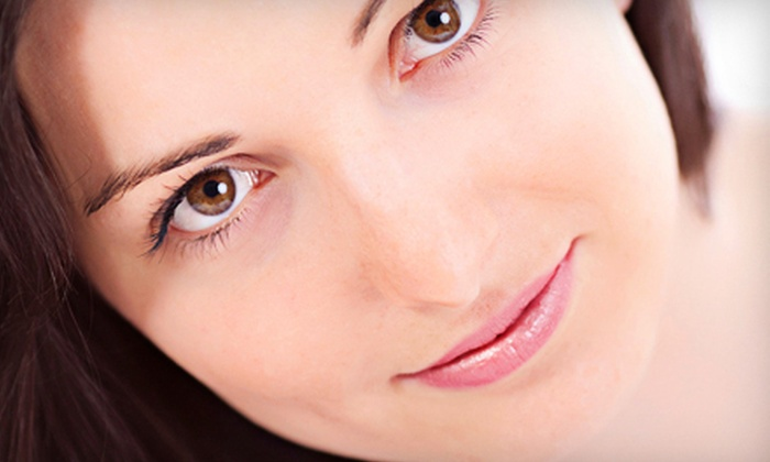 Touch of Class Med Spa & Laser Center - Citrus Grove: $119 for 20 Units of Botox at Touch of Class Medspa & Laser Center in Glendale ($320 Value)