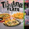 $7 for Tex-Mex Fare at Tijuana Flats