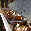 Half Off Gutter Cleaning from Aesthetics Cleaning