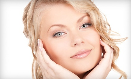 1 Laser Skin-Tightening Treatment (a $300 value) - Cosmetic Laser and Beauty Spa in Louisville