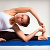 84% Off Hot-Yoga Classes