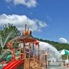 Up to 51% Off Family Fun at Wild Mountain