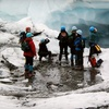 51% Off Glacier Trek for Two in Sutton