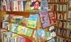 Sorensen Books - Fairfield: $10 for $20 Worth of Used Books at Sorensen Books