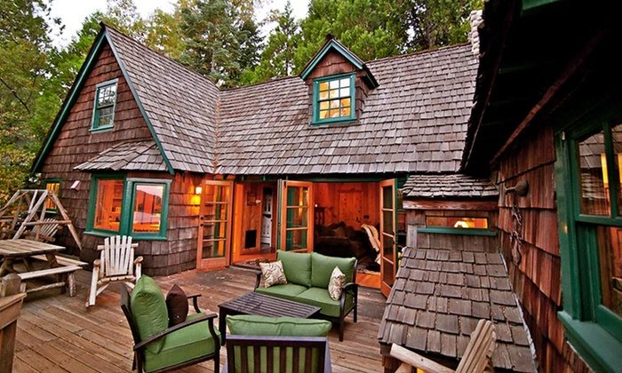 rentals colorado goodsoutdoor ouray cabin com riverside equipment groupon cabins sporting zzdata inn jeep rental