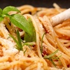 52% Off at Gio's Italian Restaurant