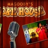 Up to 64% Off at Magooby's Joke House