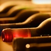 58% Off Wine Tasting for Four at Oeno Winemaking