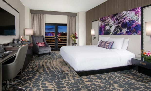 Groupon Vegas Hotel Rooms