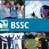54% Off Membership to Boston Ski & Sports Club