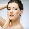 Up to 60% Off Nonsurgical Face-Lift Treatments