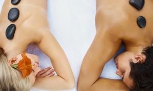 Endorfina Day Spa: Wybrany pakiet day spa z zabiegami na ciało, twarz i więcej od 99 zł w Endorfina Day Spa