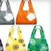 $10 for Eco-Conscious Bags