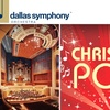 52% Off Christmas Pops at the DSO