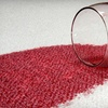 Half Off Carpet and Upholstery Cleaning