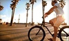 Daytona Bicycle Center - Ormond Beach: Basic, Tune-Up Plus, or Complete Overhaul Bicycle Tune-Up at Daytona Bicycle Center (Up to 53% Off)
