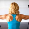 64% Off Fitness Classes in Hermosa Beach