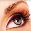 Up to 68% Off Eyelash Services in Longwood