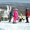 Up to 68% Off Ski Lift Tickets