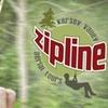 53% Off Zipline Tour in High Point