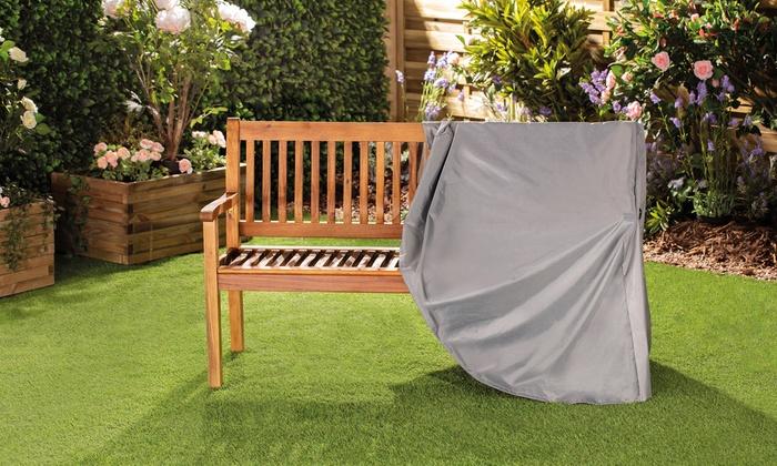 Heavy Duty Waterproof Garden Cover Range