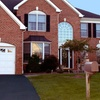 51% Off Driveway Sealcoating
