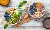 Visita e dieta personalizzata