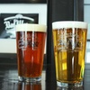 Up to 30% Off at Bad Water Brewing Taproom