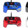 MadCatz Street Fighter V FightPad PRO for PlayStation 3 and 4