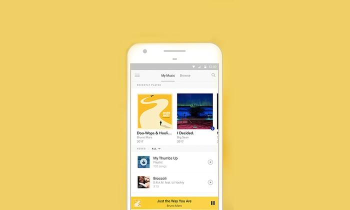 Free Pandora Subscriptions - Pandora | Groupon