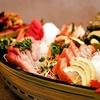 Up to 42% Off at Amagi Sushi