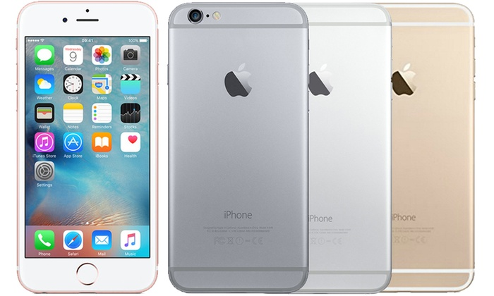 iphone 6s price unlocked apple iphone 6 6 plus 6s or 6s plus gsm unlocked 15149
