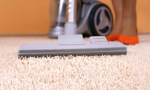 Westchester Vacuums: One- or Two-Day Carpet-Cleaner Rental with Supplies from Westchester Vacuums (Up to 53% Off)