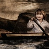 Up to 84% Off In-Studio or OutdoorFine Art Portrait Session