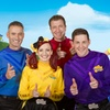 The Wiggles: Treehouse Big Day Out – Up to 62% Off