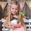 80% Off Easter Family Portrait at MotoPhoto