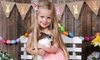 Easter Family-Portrait package
