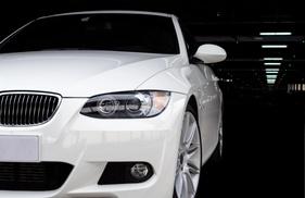 Dallas Car Spa: $59 for $178 Worth of Services — Dallas Car Spa