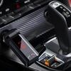 Bluetooth-Auto-Freisprechanlage