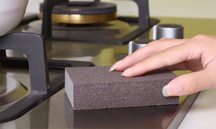 ponges magiques cuisine groupon shopping. Black Bedroom Furniture Sets. Home Design Ideas